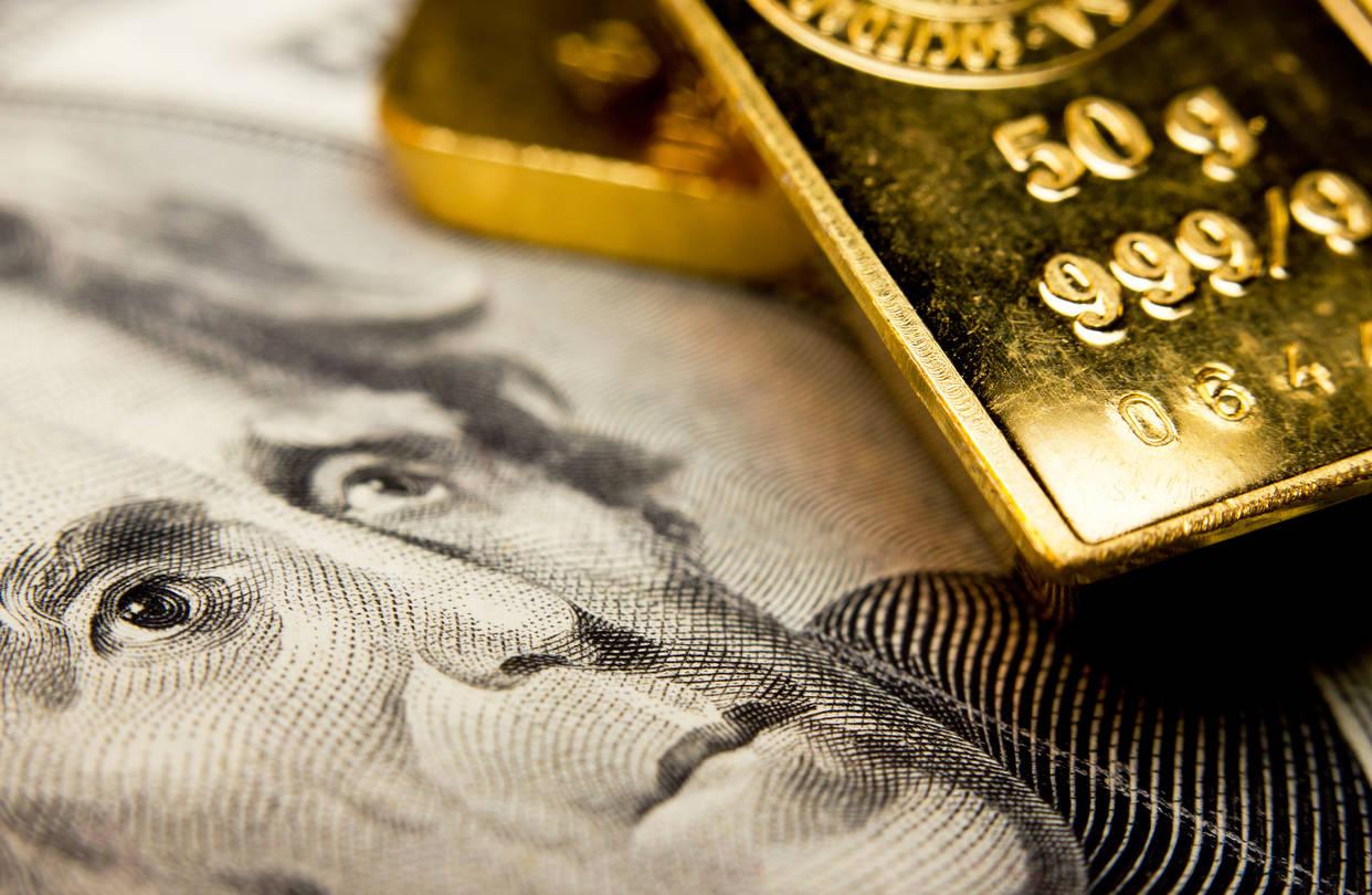 dolar neden değer kazanır