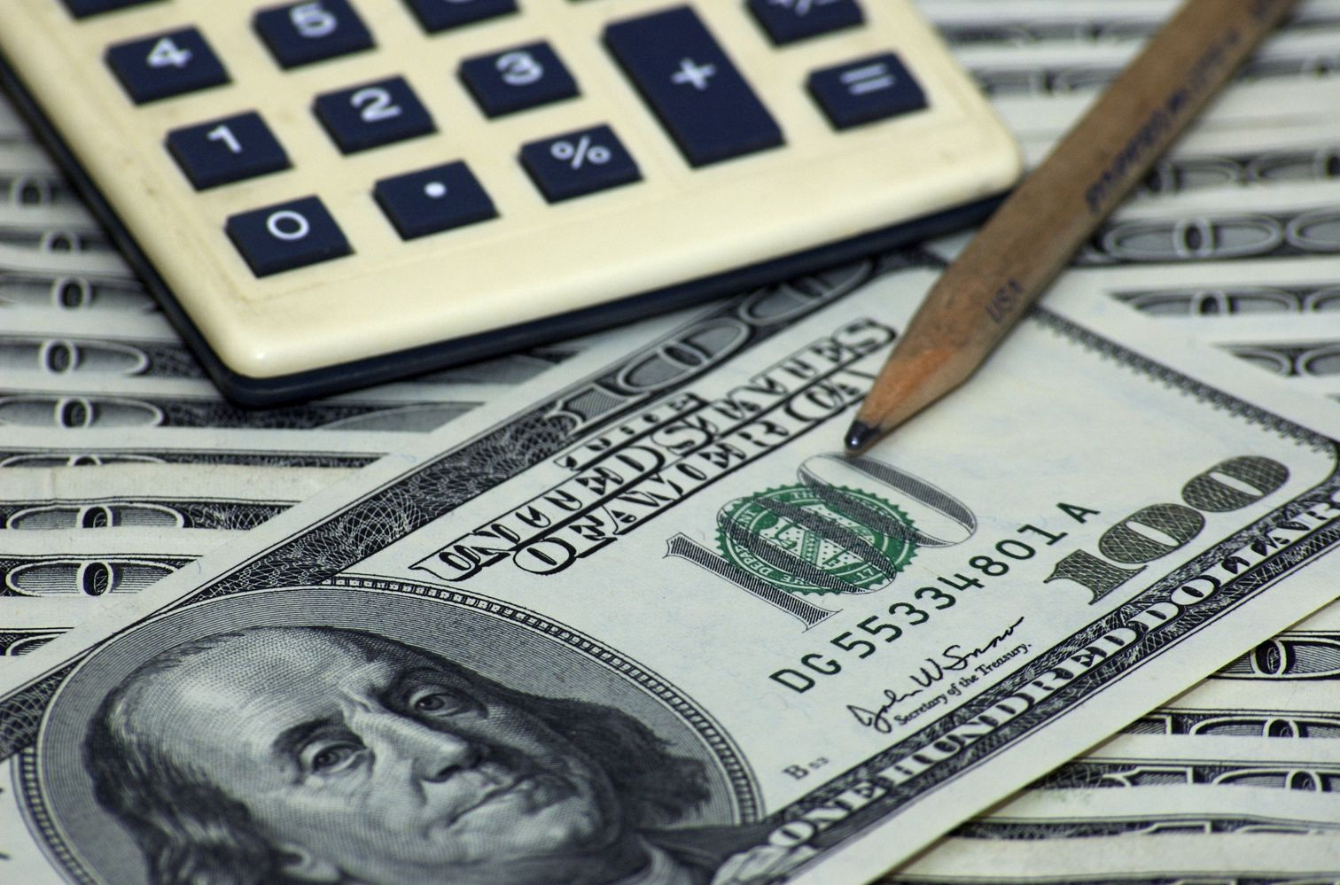 dolar nasıl değerlendirilmeli