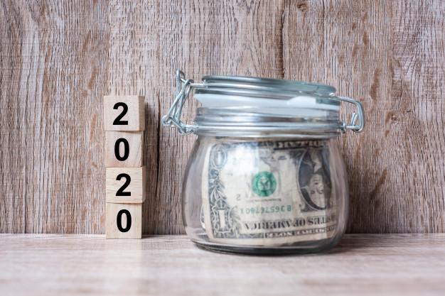 Dolar 2020 Yıl Sonu Ne Olur