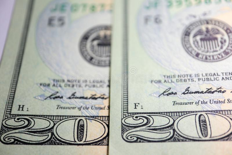 Dolar 2020 Yıl Sonu Tahmini
